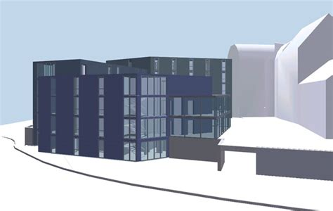 englischer garten münchen wohnung www architekturstudium perspektiven wohnen f 252 r
