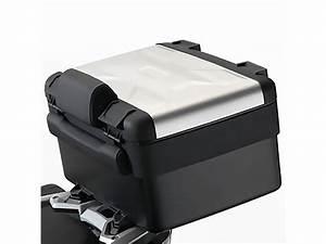 Topcase Bmw R1200gs : topcase vario bmw pour r1200gs k50 boutique bmw motorrad ~ Jslefanu.com Haus und Dekorationen