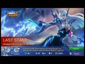 Tutorial Mobile Legend Hack Coin Kill With Game Guardian