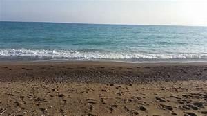 Besteht Sand Aus Muscheln : strand besteht aus z t sand und kies adora butik hotel ~ Kayakingforconservation.com Haus und Dekorationen