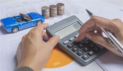 car insurance buy renew car insurance policy