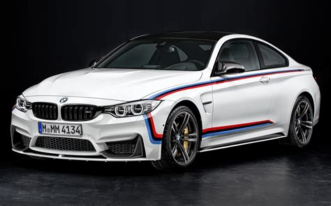 bmw  coupe   performance parts wallpapers