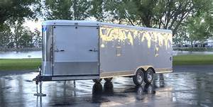 Trailersplus marysville