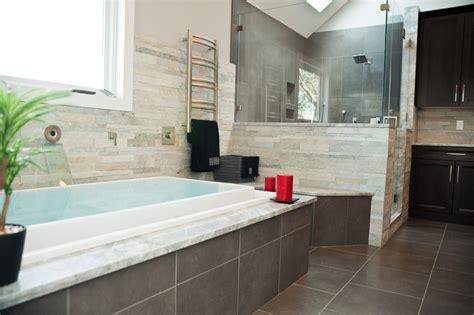 morris county master bathroom design remodeling