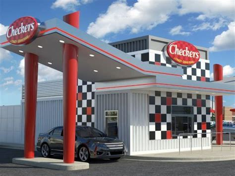 checkers build units shipping containers commercial