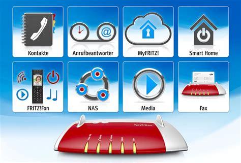 Fritzbox Smart Home Steuerung Testvergleich by Smart Home Technik Wie Zauberhand Mein Bau