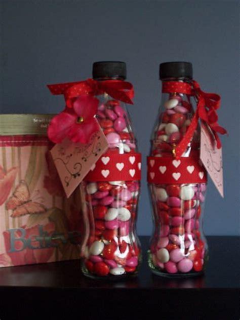 easy cheap  elegant valentines day decorations