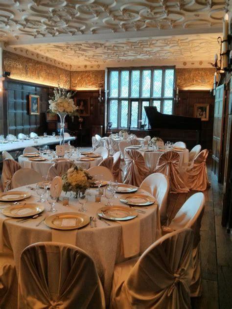 images  central iowa wedding venues