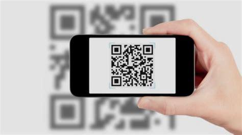 Atualizado 07/10/2020 160 games.cia 91 link's direto adicionado ver todos os jogos use a senha abaixo da foto do jogo ou a senha baixarjogos3ds.orgfree.com. ¿Cómo escanear un código QR fácilmente con tu celular ...
