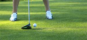 Learning to play GOLF Evian (France, Europe) - Lessons ...