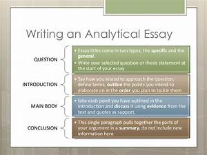 writing title article essay best essays writer for hire for school outline format for research paper
