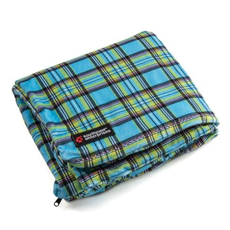 Blanket Cover by Weighted Blanket Covers On Sale Free Shipping