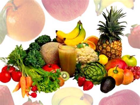 Wanita Hamil 6 Image Gallery Makanan Sehat