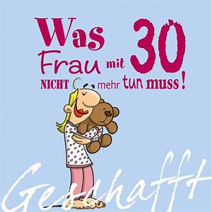 30 Dinge Zum 30 Geburtstag : alles gute zum 30 geburtstag lustig einladungs vorlagen ~ Bigdaddyawards.com Haus und Dekorationen