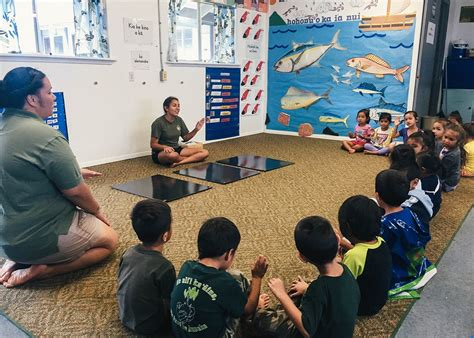 how the ka papahana kaiapuni immersion schools saved the 790 | 160607 TEST Punana Leo.jpg.CROP.promo xlarge2