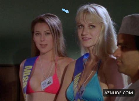 Laura Palmer Nude Aznude