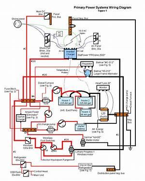 Vip Boat Wiring Diagram 2008 Ford F450 Fuse Panel Diagram Srd04actuator Bmw1992 Warmi Fr