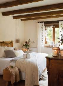 Bedroom Farmhouse Plans Photo by 37 Farmhouse Bedroom Design Ideas That Inspire Digsdigs