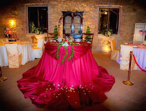libreria il borgo roma il borgo dimora storica ariccia roma lazio matrimoni