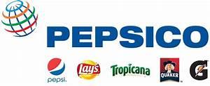 PepsiCo, Inc. (NYSE:PEP)'s Stock Insider Trade – Daniel ...