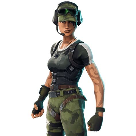 fortnite trailblazer outfits fortnite skins