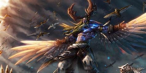 world of warcraft y su parche 5 0 4 top10games
