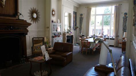 chambres d hotes colmar et environs chambre d 39 hôtes maison d 39 hôtes lille et environs abri