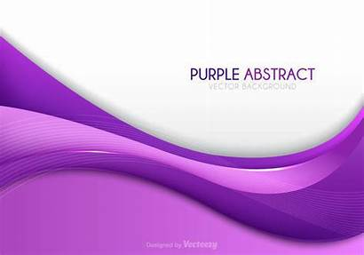 Abstract Purple Lines Transparent Line Clipart Svg