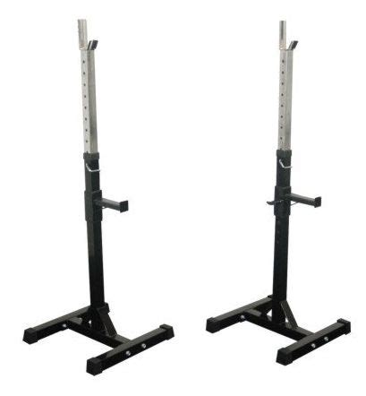 squat rack price valor fitness bd 3 squat stand review