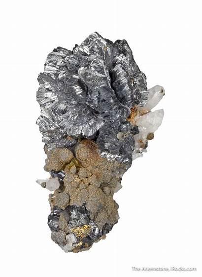 Mineral Specimen Romania Specimens Minerals Vault Themed