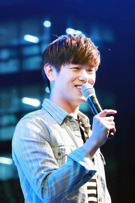 eric nam discography wikipedia
