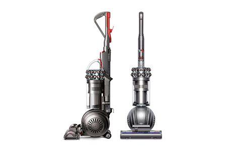 dyson multi floor vs cinetic animal buy dyson cinetic big animal allergy upright vacuum