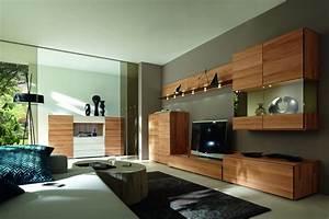 Wohnzimmertür Mit Glas : wohnzimmer mit glas schiebet ren ~ Watch28wear.com Haus und Dekorationen
