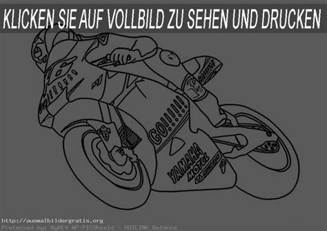 ausmalbilder gratis motorrad  ausmalbilder gratis
