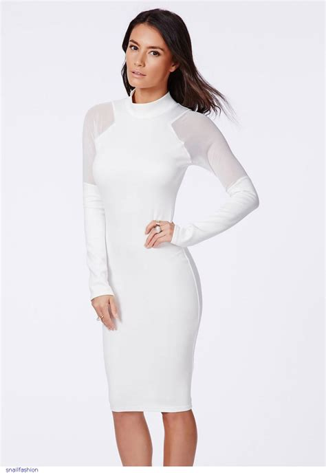 HD wallpapers cheap plus size cocktail dresses with sleeves
