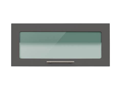 meuble cuisine haut porte vitr馥 meuble cuisine haut porte vitre suivant with meuble cuisine haut porte vitre meubles de cuisine meuble de cuisine haut porte en verre meubles de