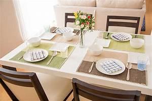 Wieviel Platz Pro Person Am Tisch : esstisch f r kleine r ume comnata informiert zum thema ~ Watch28wear.com Haus und Dekorationen