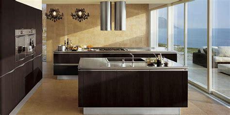 brown and black kitchen designs brown and black kitchen 2017 grasscloth wallpaper 7960