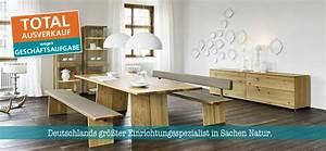 Massivum Echtholzmöbel Möbelhaus Stuttgart Stuttgart : firnhaber m belhaus in stuttgart massivholzm bel und mehr ~ Indierocktalk.com Haus und Dekorationen