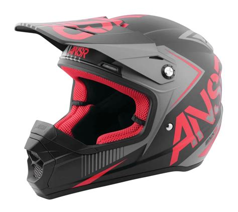 answer motocross helmets 79 59 answer snx 2 motocross mx helmets 995070