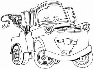 tow mater para colorear opticanovosti 4e4e94527d71 With tow vehicle wiring