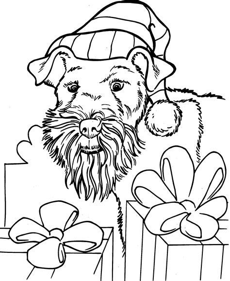 Kleurplaten Kerst Dieren by Uniek Kleurplaat Buurman En Buurman Kerst Klupaats Website