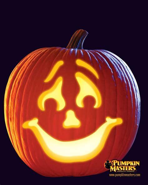 pumpkin design downloads smiley  pumpkin