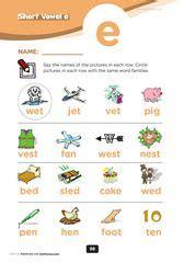 preschool stuff images preschool kindergarten