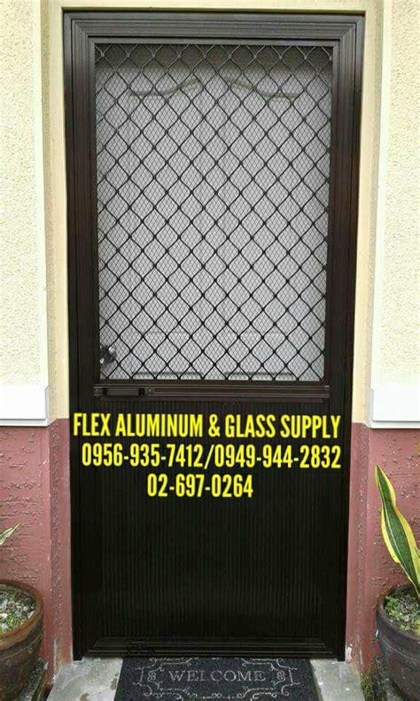 flex aluminum glass supply home facebook