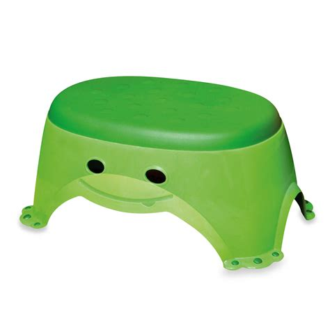 10 Best Kids Step Stools In 2017 Safe Step Stools For