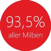Was Machen Milben : mobile matratzenreinigung 24h service ab 29 ~ Lizthompson.info Haus und Dekorationen