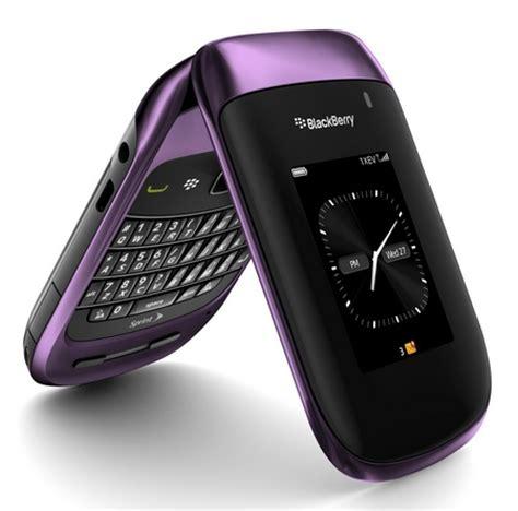 blackberry flip phone new sprint flip phones 2013 new wiring diagram and
