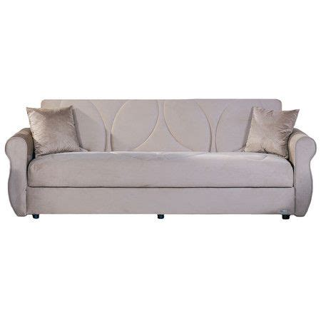 Joss And Sleeper Sofa by 17 Best Images About Couches On Joss And