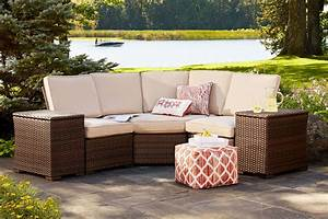 furniture orchard supply patio furniture ace hardware With patio furniture covers ace hardware